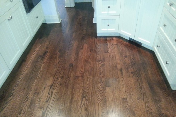 Hardwood Floors Aurora Ontario