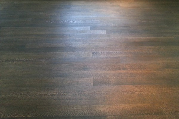 Hardwood Floors New Market