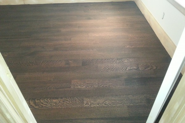 Hardwood Floors Richmond Hill