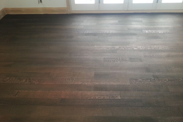 Hardwood Floors Richmond Hill Ontario