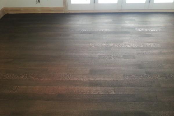 Hardwood Floors Richmond Hill Ontario