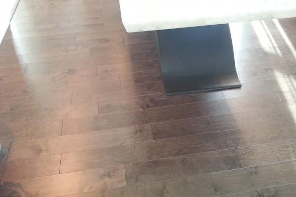 Hardwood Floors Stouffville ON