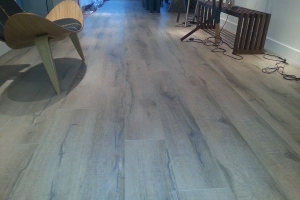 Hardwood Floors Stouffville Ontario