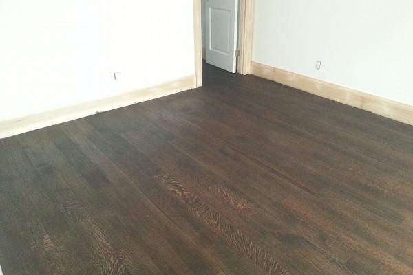 Hardwood Floors Stair Refinishing Gallery La Floor