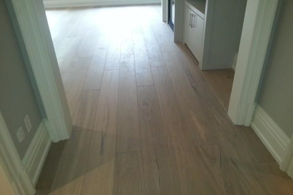 Kentwood flooring